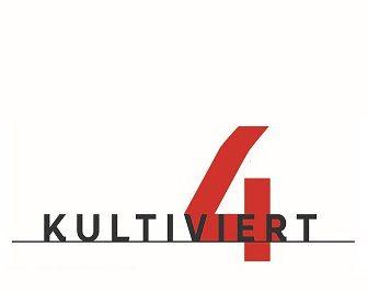 KULTIVIERT Wldpoldsried