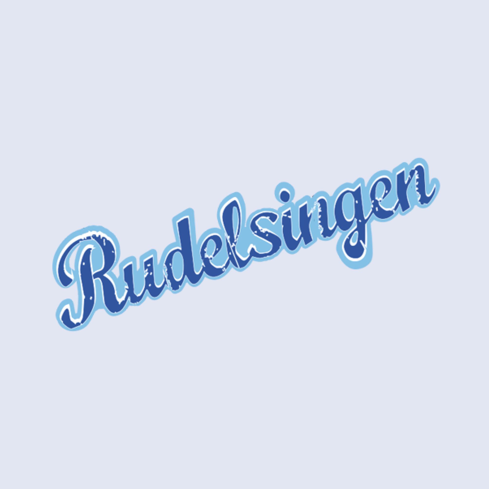 2. Wildpoldsrieder Rudelsingen am 22.10.2019