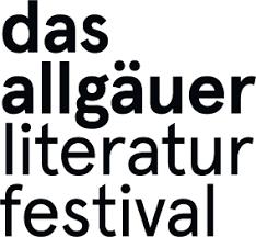 Allgäuer Literaturfestival Alexander Huber am 21.05.2020