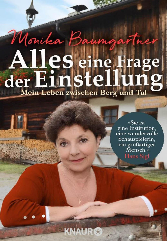 Allgäuer Literaturfestival – am 06. Mai 2021