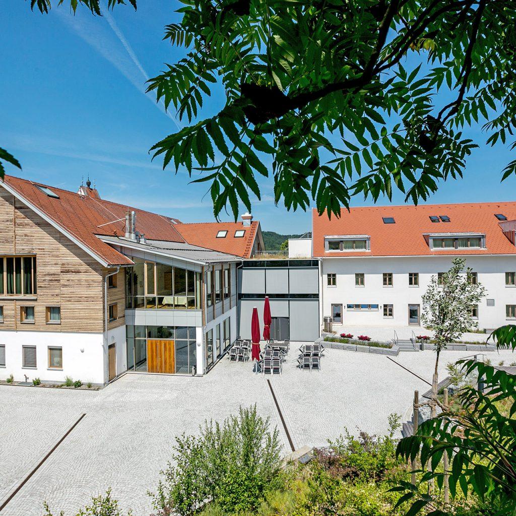 Außenansicht Innenhof 3_1920px
