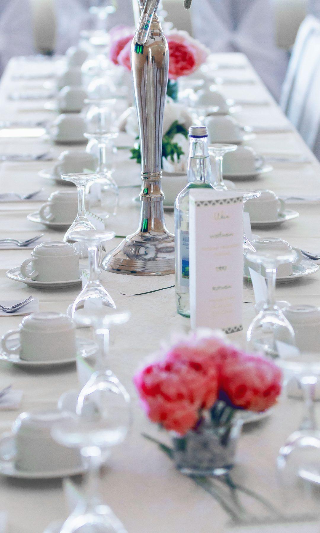 Hochzeit feiern in Wildpoldsried