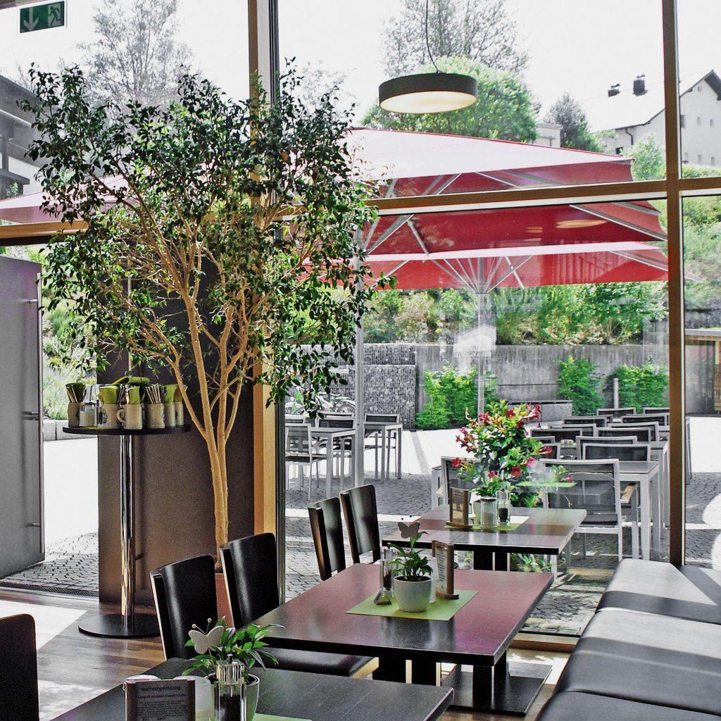 Kulturcafè