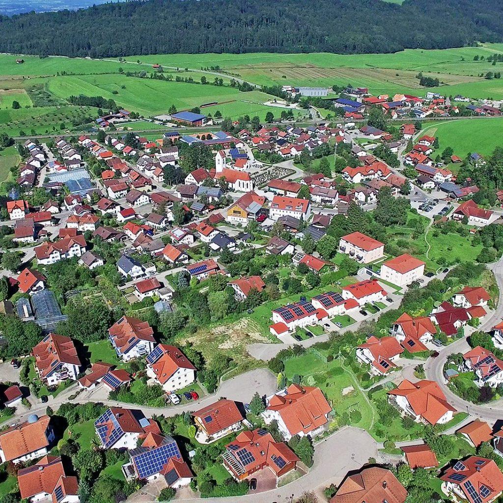 Luftbild Wildpoldsried_1920